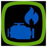 Brennstoffsystem