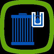 Hydraulik Filter