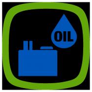 Ölsystem