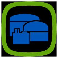 Biogasanlagentechnik