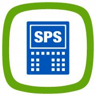 SPS-Technik