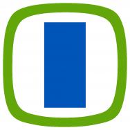USV-Anlagen