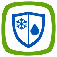 Frost- & Korrosionsschutz