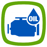 engine lubricating oil