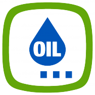 other lubricants