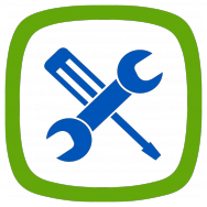 Werkzeug & Verbrauchsmaterial