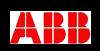 ABB Stotz