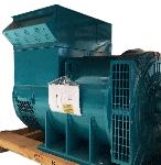 Generator Stamford HCI634H2 - Sales Price!