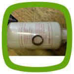 Kraftstofffilter 65.12503-5016B