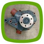 Water pump 65.06500-6139C