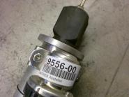 Magnetventil 300743-00006
