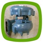 Turbolader 65.09100-7056A