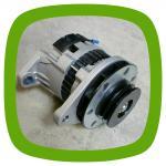 Lichtmaschine 300901-00009
