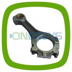 Connecting Rod 04143222 alternative