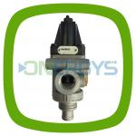 Wabco Druckregler 975303400 Alternativ