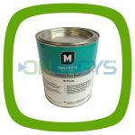 Molykote G-Rapid Plus Paste DDC900004 Alternativ