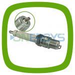 Spark plug Champion RB75WPCC #242