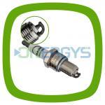 Spark plug 51259230052 original
