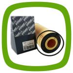 Oil filter element MAN 51055040096 original