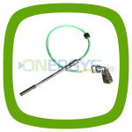 Thermocouple ONE388 - MWM 12322279