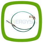 Thermoelement ONE389 - MWM 12323810