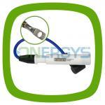 PolyMot spark plug lead Motortech 06.85.836H-16