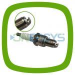 Spark plug DENSO GE3-5 original #6103