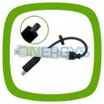 Ignition cable one-piece without Ignition Coil Adapter