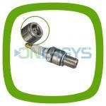 Spark plug Champion / Federal Mogul RN79G / 015 / #530
