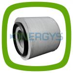 "Filter UPF 55 innen ""ONE983"" Referenzartikel MWM 12466706"