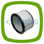Filter UPF 55 außen ONE984 - Vergl-.Nr: MWM 12466707