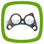 Dichtbrille MWM 12307718 Original
