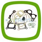 Gasket set ONE1062 - MWM 02931161