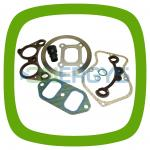 Gasket set 12211586 alternative