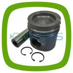 "Piston ""ONE1071"" - MWM 12314106"
