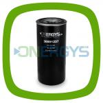 Oil filter ONE1227 - MWM 12128936