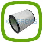 Filter UPF 105 außen ONE1237 - Vergl-.Nr: MWM 12466713
