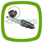 Spark plug DENSO GI3-1 #6115