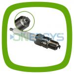 Spark plug DENSO GI3-3 #6116