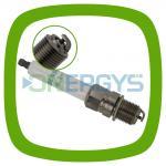 Spark plug DENSO GL3-1 #6118
