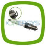 Spark plug DENSO GL3-3 #6119