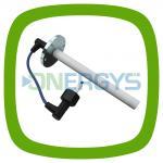 Ignition cable Jenbacher 657540 original