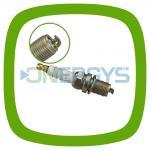 Zündkerze Bosch 7322 - FR3CII360 - 0 242 255 518