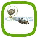Spark plug Bosch 7322 - FR3CII360 - 0 242 255 518