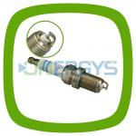 Zündkerze Bosch 7321 - FR3KII332 - 0 242 255 511