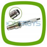 Spark plug ONE1569 for MTU 4000 series