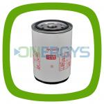 Spin-on fuel filter MANN WK 1060/3 x