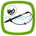 Spark plug B432BEX12-A187-010