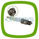 Spark plug Bosch 7306 - MR3DPP330 - 0 242 356 504