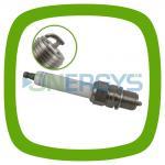 Spark plug Bosch 7308 - MR3DII360 - 0 242 356 515